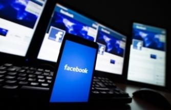 Sevgilisi olmayanlara Facebook yardımı