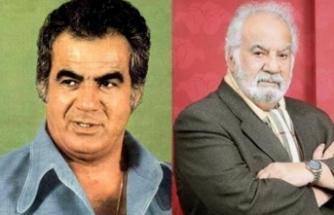 Usta oyuncu yaşamını yitirdi! Hem Yeşilçam hem de İran için önemliydi
