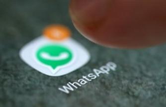 Whatsapp'ın kurucusu istifa etti!