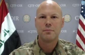 """ABD'li Albaydan gündem yaratacak iddia: """"Türk askeri Membiç'e girmeyecek"""""""