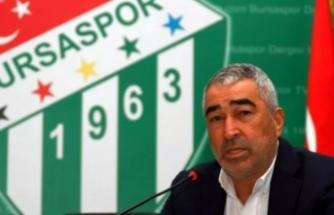 """Aybaba'ya 4,5 milyon TL önerilmişti, biz 5 milyon TL verdik"""