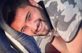 Bursa'da oğlunu öldüren baba için karar verildi