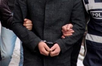 Bursa'da silahlar konuştu! 9 yaralı