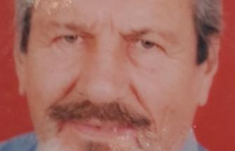 Bursa'da üzen vefat! Alevler içinde yanarak can verdi