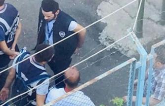 Diyarbakır'daki usulsüzlük iddialarına ilişkin yalanlama!