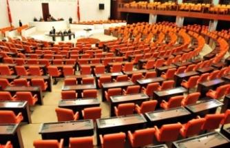 İşte Meclis'e giremeyen adaylar!