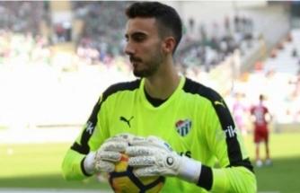 Trabzonspor Bursaspor'un istediği takası kabul etmemiş