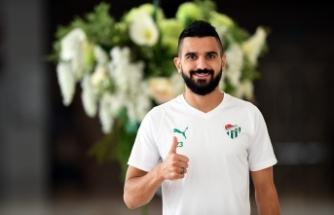 Aziz'in hedefi bir Dünya Kupası daha