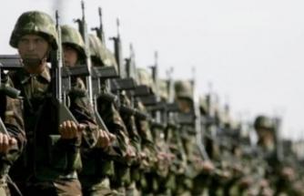 Bedelli askerlikte 21 gün teklifine CHP'den tepki! Gelire göre rakam teklifi