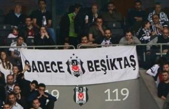 Beşiktaş'tan şok deplasman kararı!