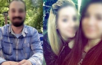 Bursa'daki 'Ablamla yattım eniştemle uyandım' iddiasında yeni gelişme!