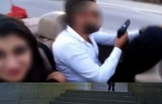 Bursa'daki maganda damat ile sağdıcın cezası belli oldu!