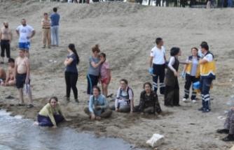 Bursa'yı yasa boğan olayda flaş gelişme
