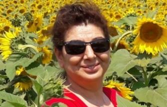 Çanakkale'de vefat etti, Bursa'da 5 kişiye hayat verdi