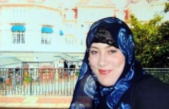 İngiltere'de 'Beyaz Dul' paniği: Türkiye de hedefinde!