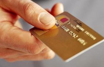 Kredi kartı kullananlara çok önemli uyarı!