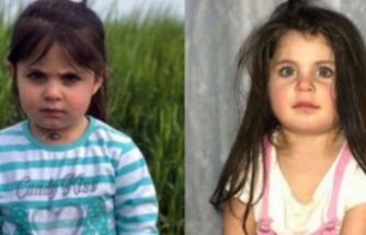 Küçük Leyla'nın ölümünde şok gelişme... Kasten öldürme suçundan tutuklandı