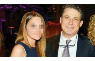 Öz kızını istismar eden ünlü iş adamının oğlundan şok karar