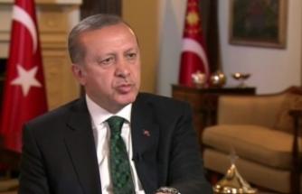 Özal ile başlamıştı, Erdoğan ile devam edecek! Her ay yarım saat