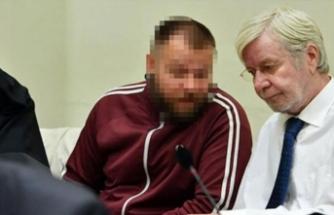 Terör örgütü NSU davasına ilişkin karar temyize gidiyor
