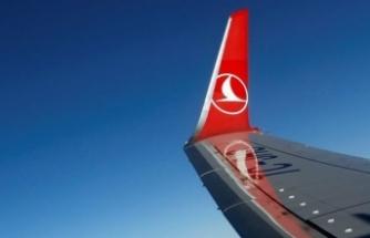 Türk Hava Yolları'ndan kritik uyarı: Bu mesajı silin