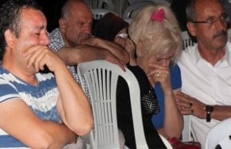 17 Ağustos depremi unutulmadı! Gözyaşları sel oldu...