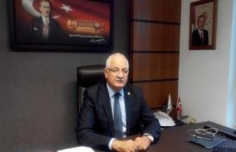 AK Partili vekilden Rahip Brunson ile ilgili şok iddia!