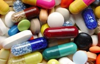 Bakanlıktan ilaç fiyatlarına ilişkin flaş açıklama!