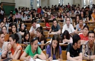 Bedelli askerlik yapacak öğrencilere müjdeli haber!
