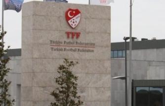 Bursaspor'a PFDK şoku!