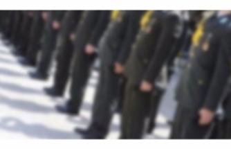 FETÖ soruşturmasında flaş gelişme! Jandarma komutanı açığa alındı
