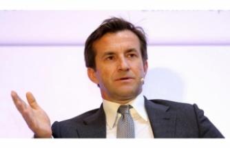 Garanti Bankası Genel Müdürü: Bankaların olağandışı durumlara hazırlıkları tam