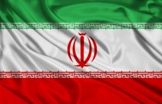 İran'dan Türkiye'ye bir destek daha!