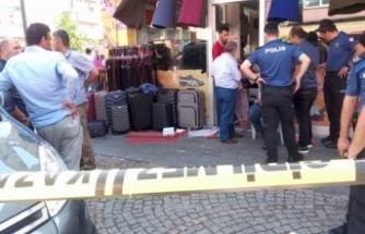 Mahalleli birbirine girdi! 100 kişinin karıştığı kavgada 10 yaralı var...