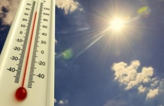 Meteoroloji uyardı! Bayramda Bursa'da hava nasıl olacak?