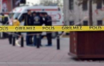 Müftülük personeli, imam ve vaizi öldürdü, 4 imamı yaraladı