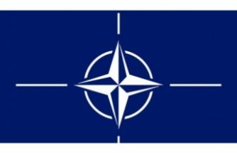 NATO'dan ABD-Türkiye açıklaması!
