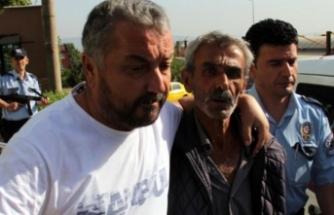 Bursa'da kızına benzettiği kadını bıçakladı! İşte verilen ceza...