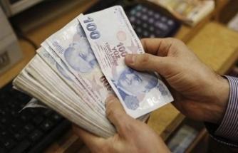 Bursa'da iş dünyasına nefesaldıracak kredi!