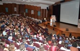 Bursa'da Kadın Hastalıkları ve Doğum Hastanesi'nin bütçesi