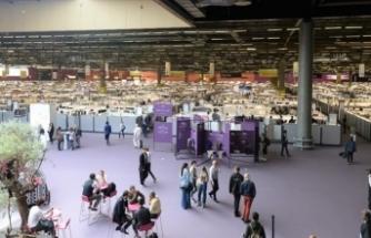 Bursa Ticaret ve Sanayi Odası üyeleri tekstilin devler arenasında