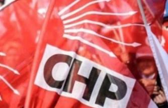 CHP'den 'yerel seçim' açıklaması: Gündemimizde ittifak yok