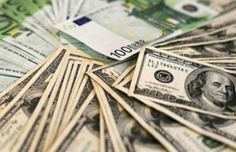 Hazine ve Maliye Bakanlığı'ndan 'dövizli sözleşme' açıklaması