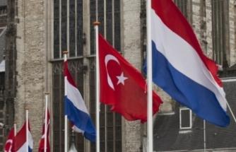Hollanda ve Türkiye ilişkilerinde 'normalleşme'
