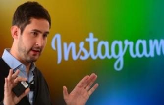 Instagram kurucularından flaş karar!