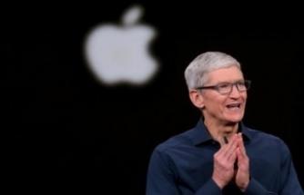 iPhone fiyatlarıyla ilgili flaş açıklama