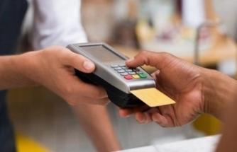 Kredi kartı kullananlar dikkat! Yeni faiz kararı yürürlüğe girdi!