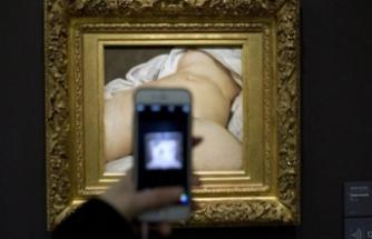 Sanat tarihinin en büyük gizemlerinden biri çözüldü