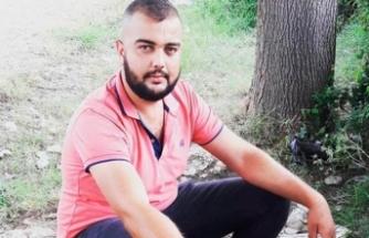 Silahla vuruldu, bu paylaşımı yaptı: Bu semtte sabrın sonu cinayettir