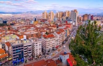 Türkiye'de ilk üçte! Binlerce yabancı Bursa'dan konut satın aldı